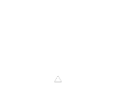 Goddess Getaway
