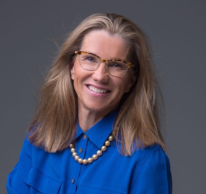 Judi Price, Goddess Guide