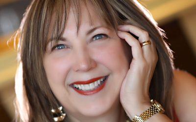 Goddess Talk:Boundaries and Relationships: Navigating the Tough Ones