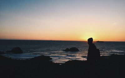 Four Ways To Practice Gratitude